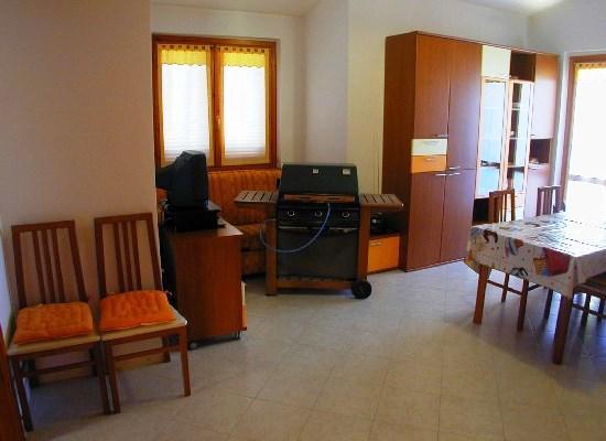 Appartement Donatello 3 pièces Villasimius