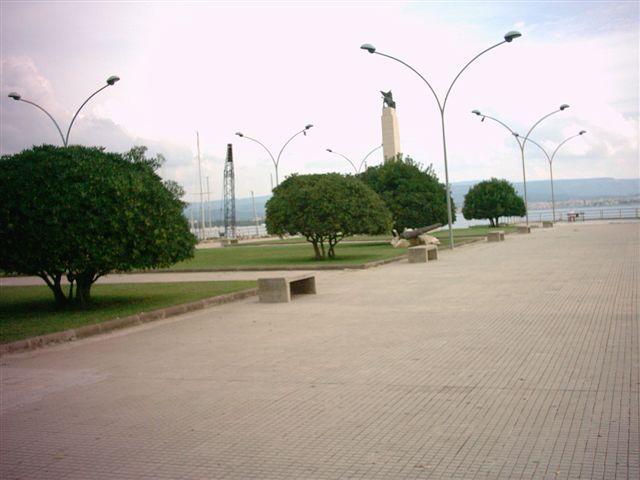 Fertilia CALIK 300m od plaży, Apartamenty Wakat Alghero