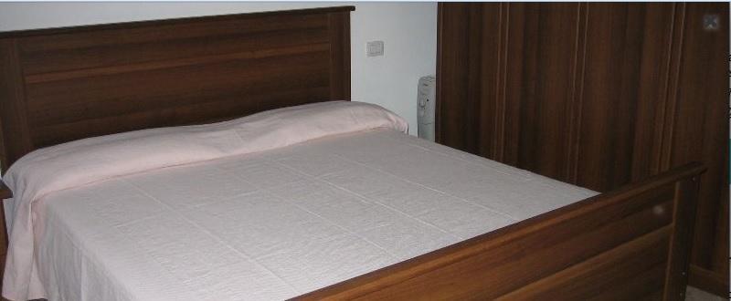 Apartment Pia 2 Porto Pino 700m sea in Porto Pino, Sant'anna Arresi