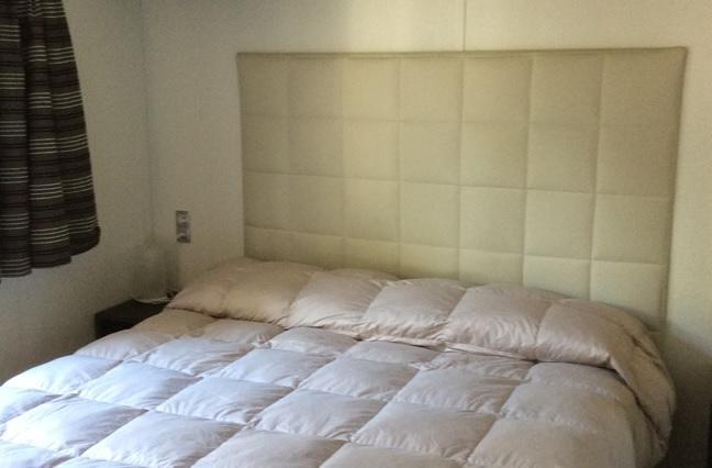 Bungalow 3 bedroom Comfort by the sea Santa Margherita Pula