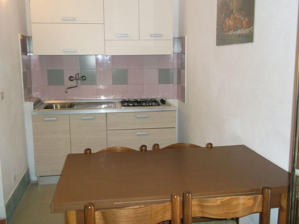 Apartments Villette 3 pieces Valledoria