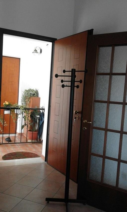 Дом для Отдыха Аврора 2 в Центре города Пула Сардиния