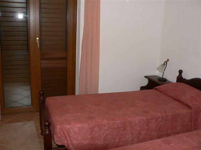 Tonina Holiday House 1 in Badesi