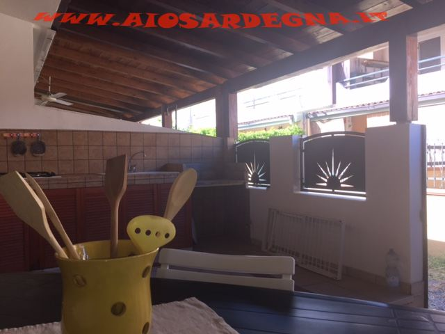 Apartament Mulvoni Monolokale Kawalerka na parterze Pula