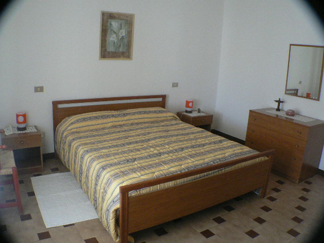Appartement vacance Bouganville Pula Sud sardaigne