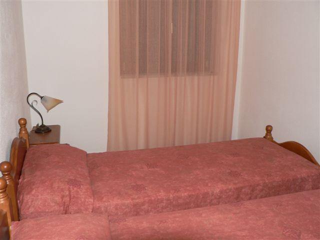 Maison Tonina 2 Location Vacances à Badesi