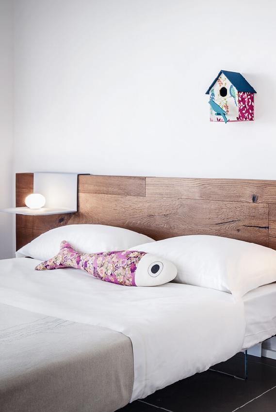 Appartement 2 pièces Residence avec piscine Porto San Paolo