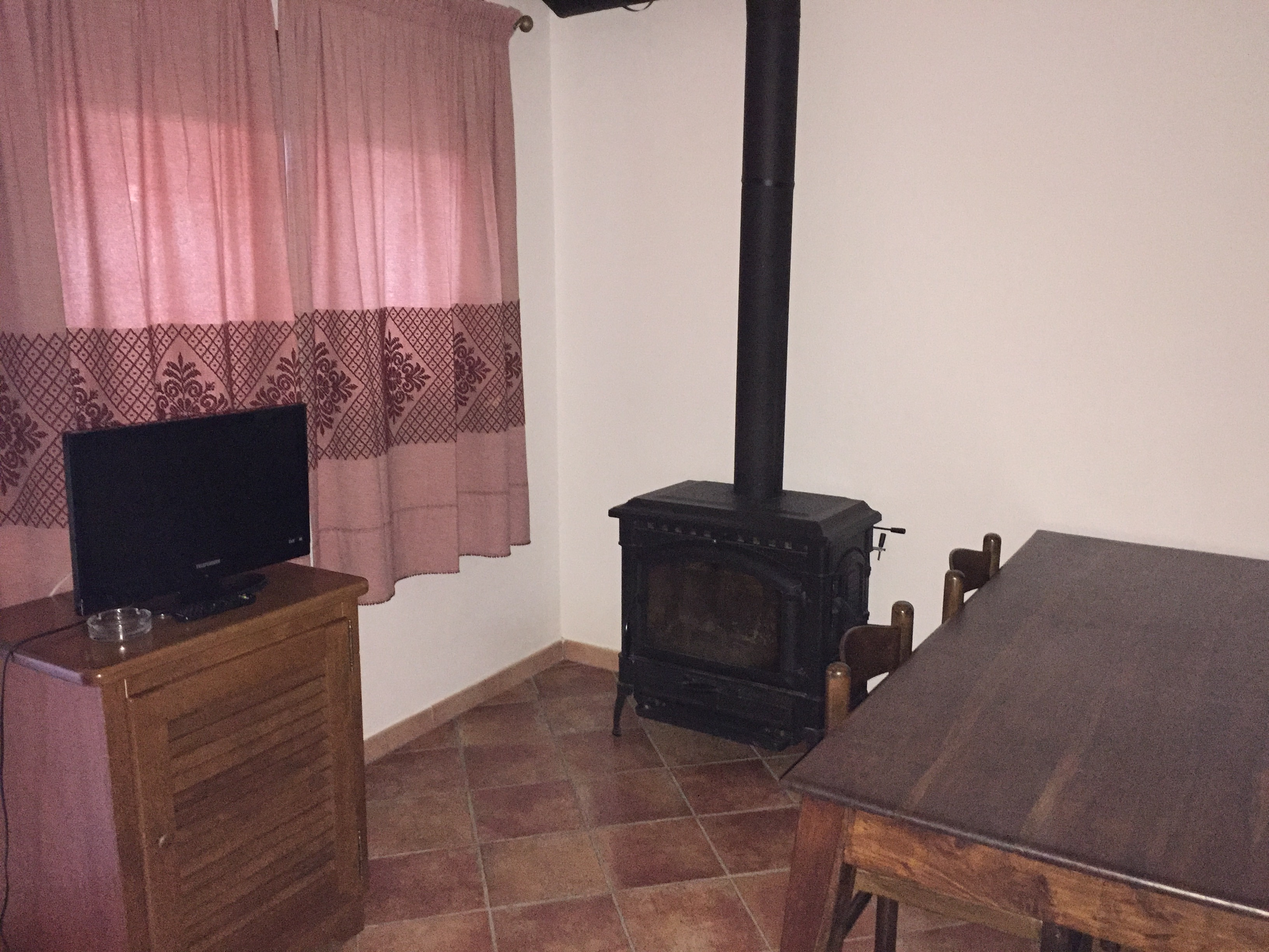 Wohnung i Graniti 3-zimmer-Cala Liberotto Orosei, Sardinien