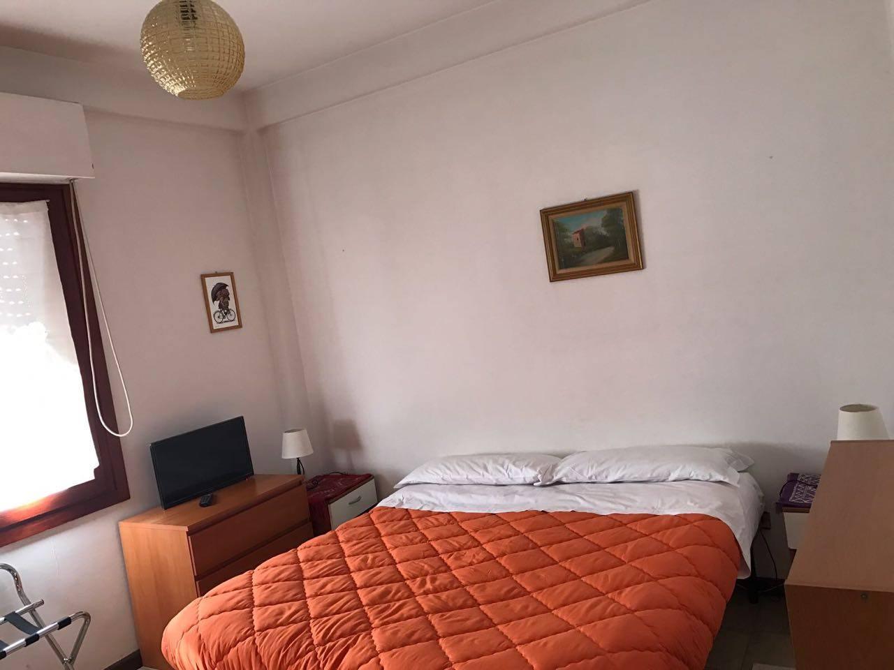 Apartamenty AioSardegna Cagliari