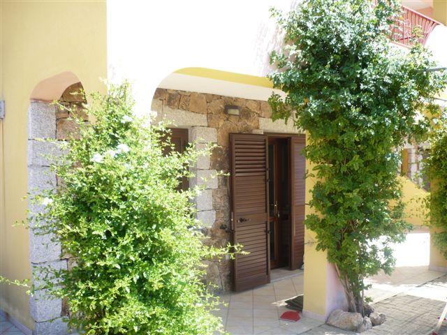 Rental vacation Antonio 2 Posada Sardinia