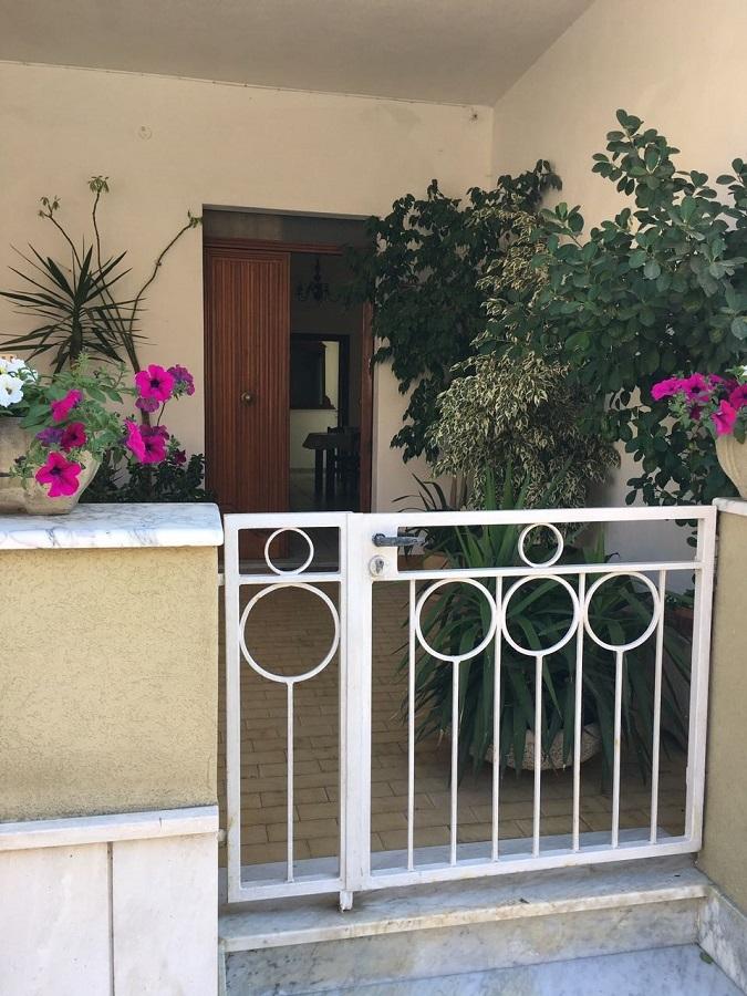 Location vacances Maison Giorgio 3 pièces Posada