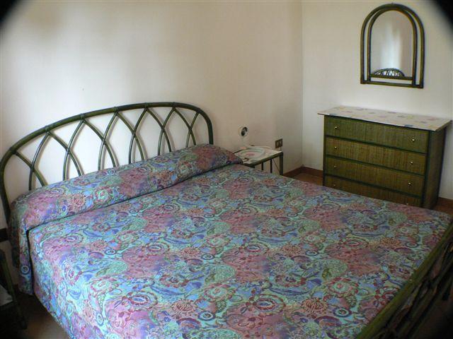Villa Sara 200m von Santa Margherita di Pula entfernt