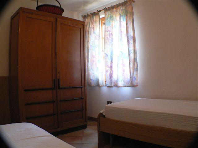 Villa Sara 200 m from the beach Santa Margherita di Pula