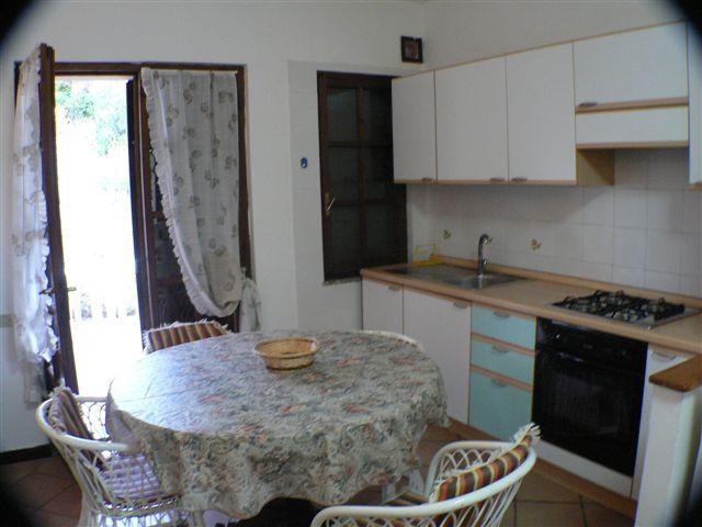 Villa Su Giudeu 50 m from the beach Chia Spartivento