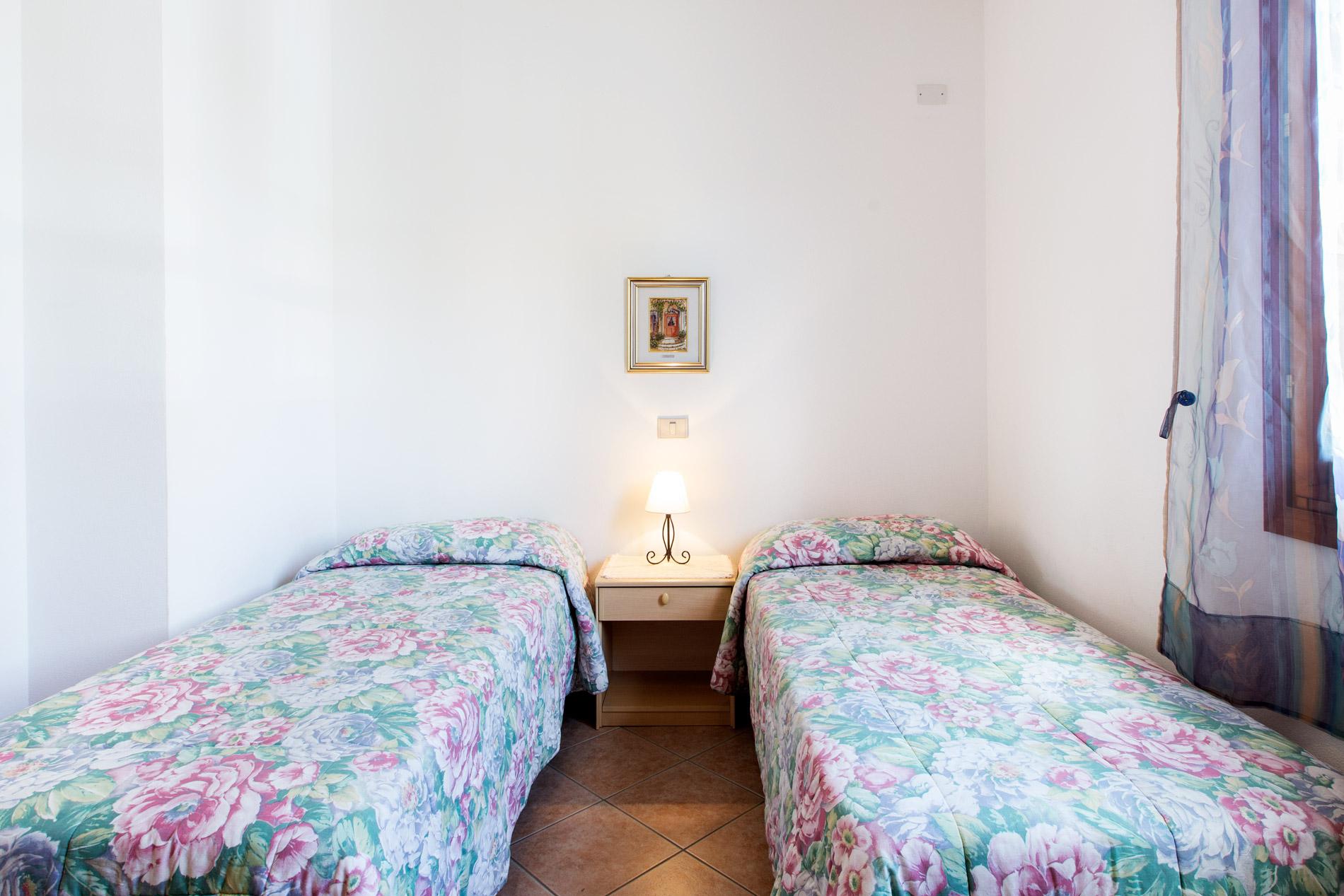 Maison de vacances Aurora Centre ville de Pula Sardaigne
