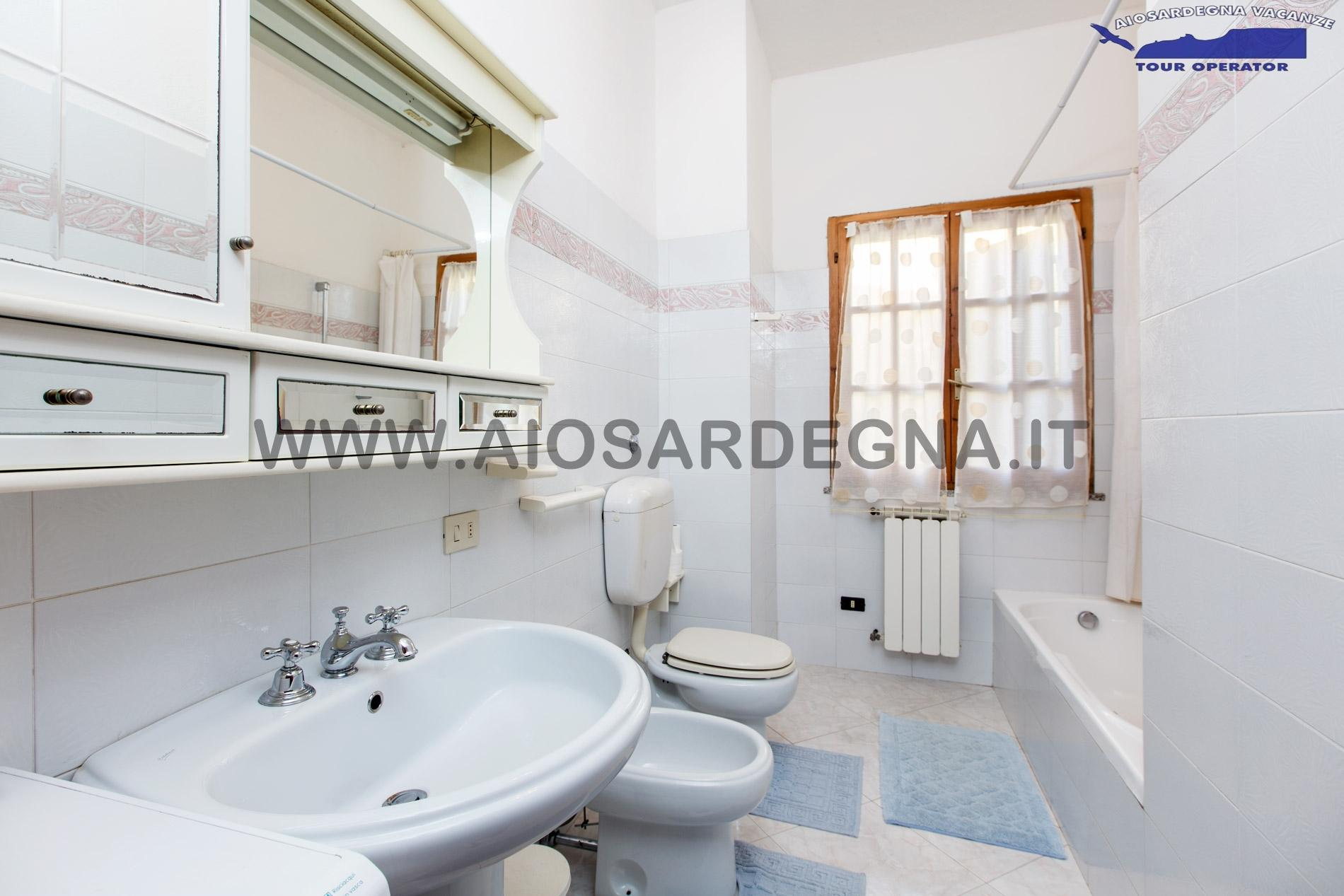 Holiday home Apartment for 2 with garden 3 bedrooms Pula