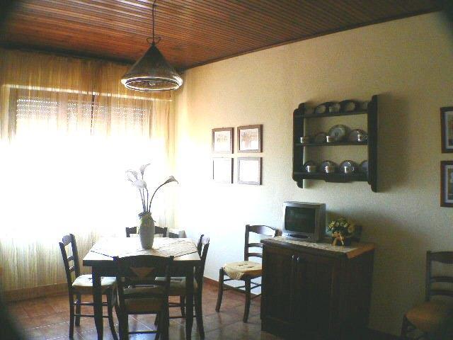 Дом Ле Калле Дома для Отдыха Пула Юг Сардинии
