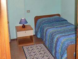 Bed & Breakfast Alex Nr 1 do wynajęcia Cagliari