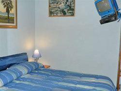 Bed & Breakfast Alex 1 Zimmer zu vermieten Cagliari