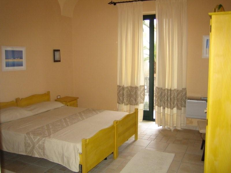 Apartment with 3 rooms Residence Super comfort in Bosa
