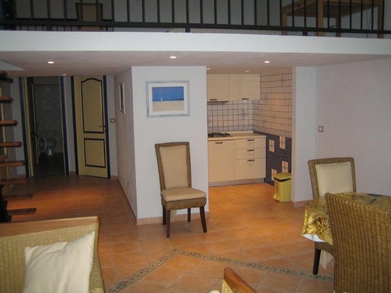Mieszkanie wakacyjne Bilokale Super komfort w Bosa