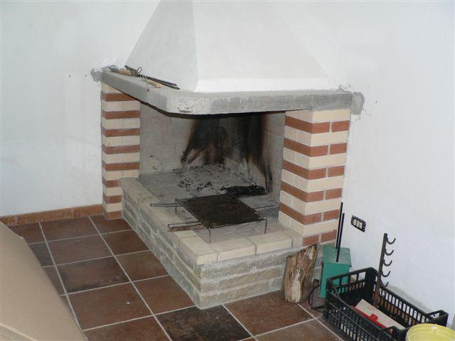 Villa Residence, Eden Rock 8 Santa Margherita di Pula