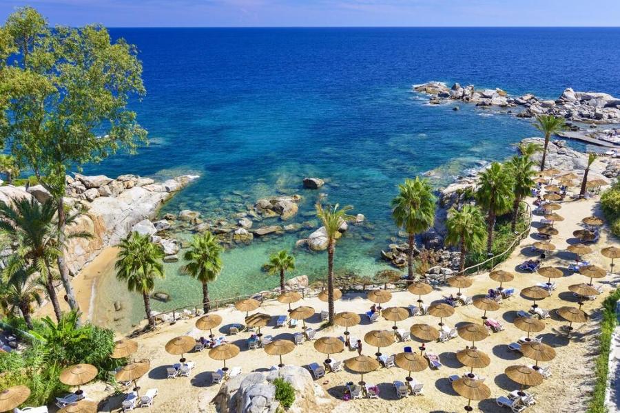 Estate 2020 in Sardegna ad Arbatax Soggiorno in Hotel 4 ...