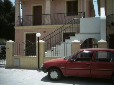 Casa Romelia Pula Sud Sardegna