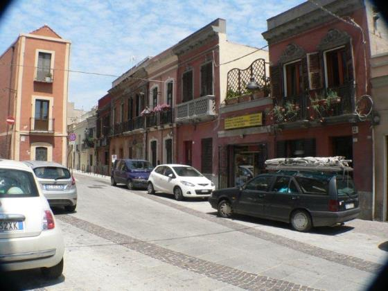 Aio Sardegna