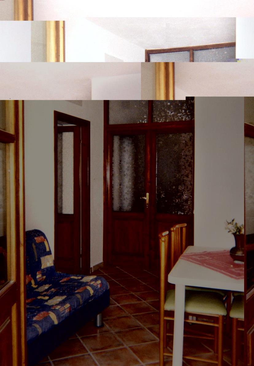 Casa La Maddalena