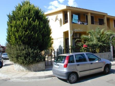 Casa Vacanza Antonio Villasimius