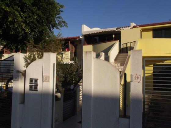 Appartamento Bilocale in Residence Mulvoni Pula