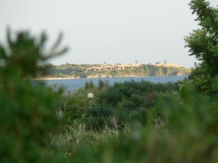 I Mandorli 2 Residence Villasimius