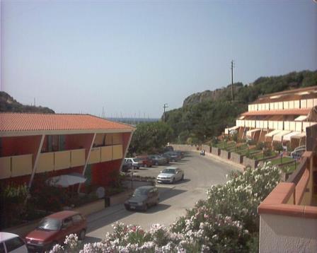CALA DEL PORTO UNO (TRIVANO) Castelsardo