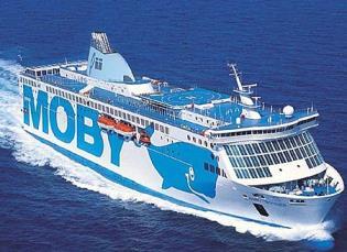 moby lines offerta traghetto sardegna aiosardegna