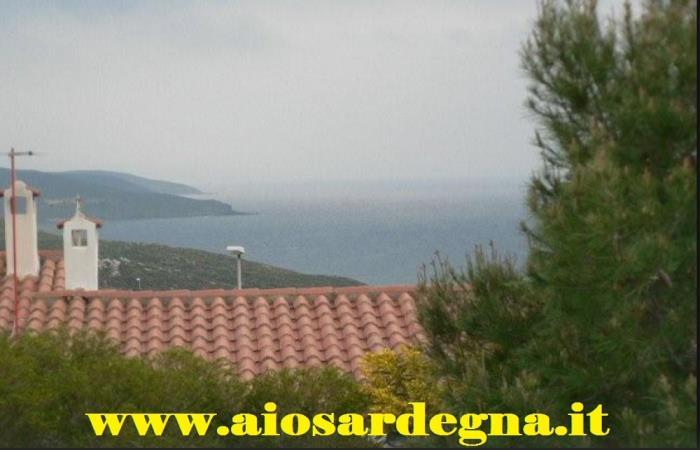 Holiday rentals Sardinia villa Torre dei corsari tower of the corsairs