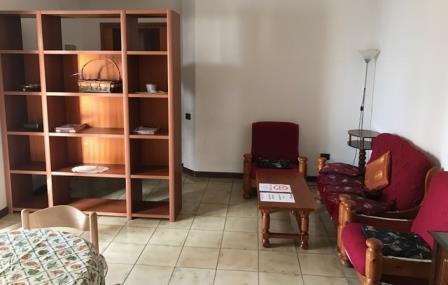 Appartamento AioSardegna in affitto a Cagliari