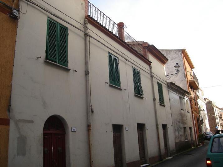 Villa Monteleone vicino ad Alghero