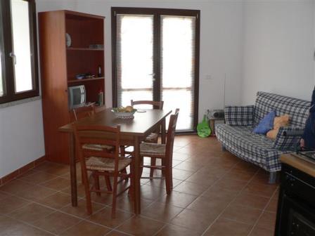 Villa Panoramica Luddui 6+2 San Teodoro