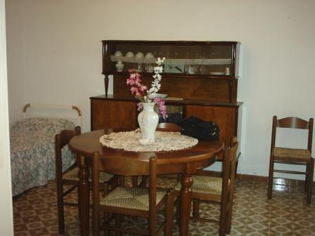 Casa Filippo