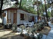 Bungalow Bilocale 30m Spiaggia Quartu Sant'Elena