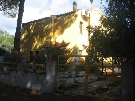 Villa La Saia aiosardegna