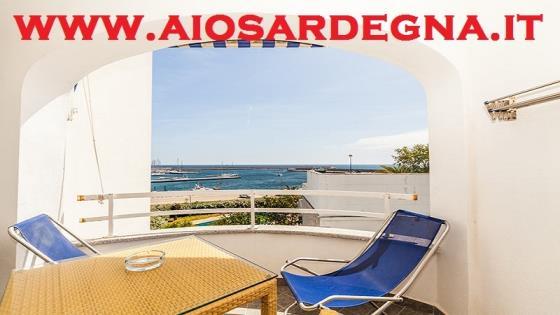 Residence La Caletta 300m spiaggia Bilo vista mare Siniscola Sardegna