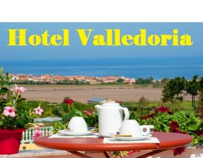 Soggiorno in Hotel 3 stelle a Valledoria