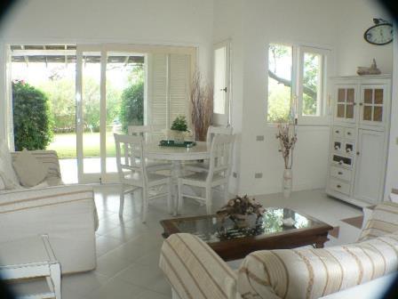 Villa Ulivi Residence Is Molas Pula Sardegna