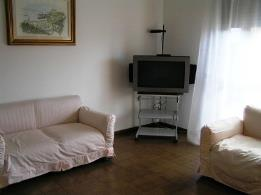Casa Andrea ( panoramica )