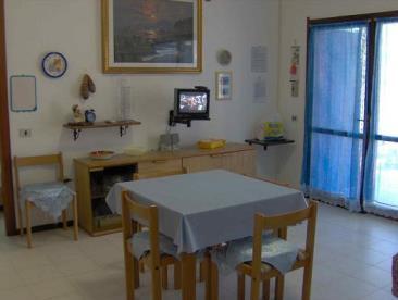 Villetta Lot Pinus Village 500m dal mare santa Margherita di Pula