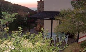 Casa Pistis 100m dal mare Arbus Torre dei Corsari