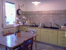 Appartamento Trilocale a Bari Sardo a 4 km dalle spiagge Torre di Bari