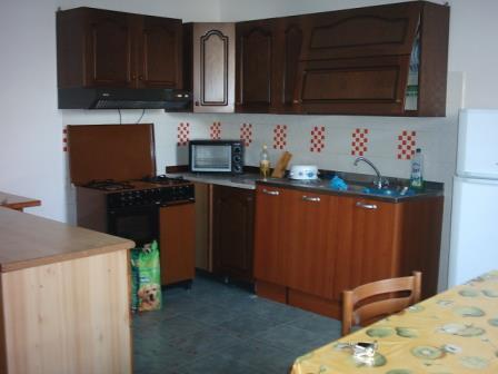 Offerte Appartamenti a Sant'Antioco in Affitto